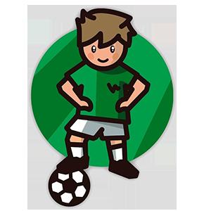Футболика 14 (Ярославль - Иваново)