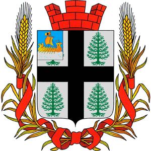 ФК Судиславль (Судиславль)