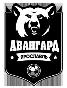 Авангард 11 (Ярославль)
