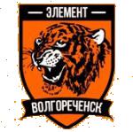Элемент (Волгореченск)