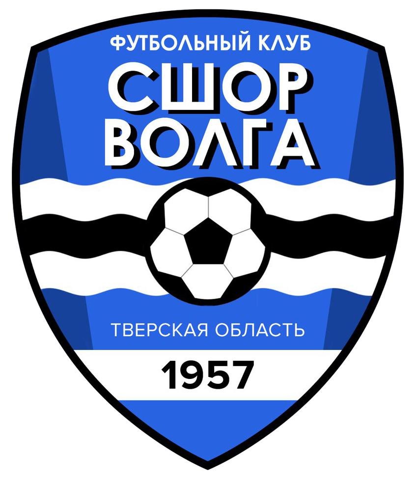 СШОР (Тверская область)