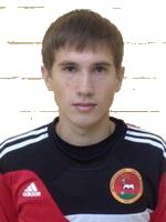 Сергей Безднин (wizard_1331) (Ростов Великий)