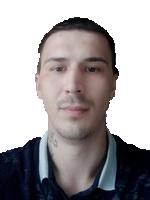 Антон Бокарев (RomaTomsan10) (Ростов)