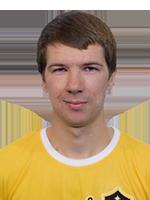 Михаил Воронин (Matador_yl) (Ярославль)