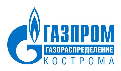 Газпром-Кострома (Кострома)