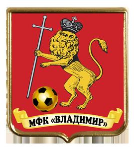 МФК Владимир (Владимир)