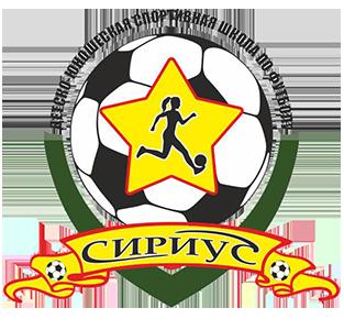 Сириус 05-06д (Владимир)