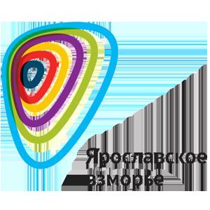 Ярославское взморье (Рыбинский район)