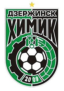 Химик 09 (Дзержинск)