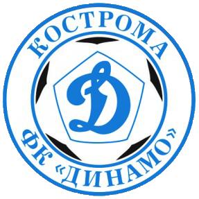 Динамо 11 к (Кострома)