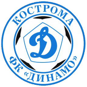 Динамо 08 (Кострома)