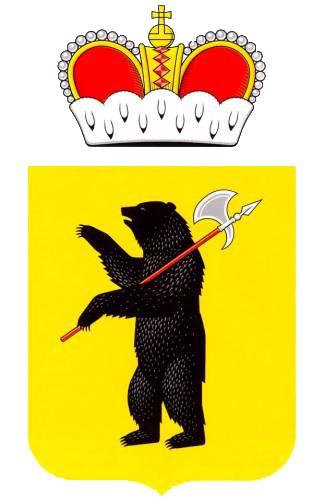ЖФК СШ - 13 (Ярославль)
