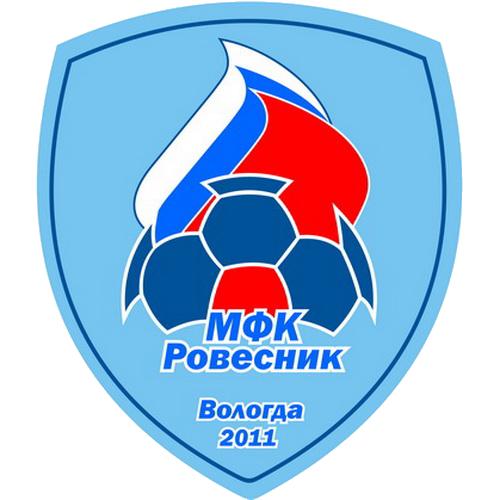 Ровесник 02-03 (Вологда)