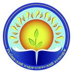 ДЮСШ РППК 09 - 2 (Рыбинск)
