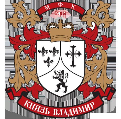 Князь Владимир (Владимир)