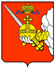 Северянин (Вологда)