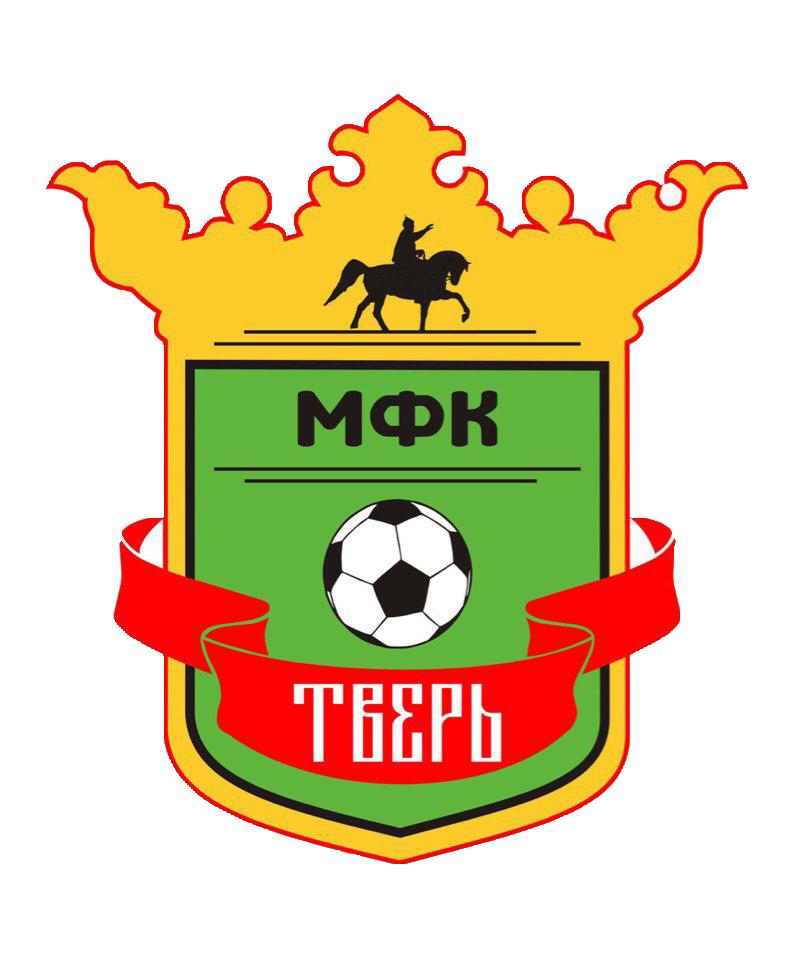 МФК Тверь (Тверь)