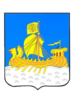 ЖФК Урожай (Кострома)