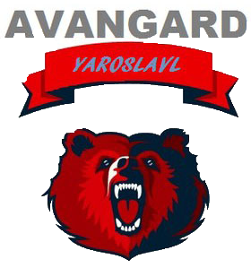 http://goldfootball.ru/up/komanda/mini-football/plygka/avangard.png