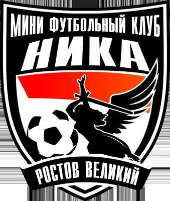 Ника  (Ростов - Великий)