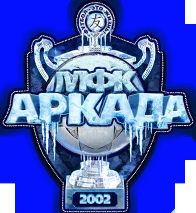 МФК Аркада-к (Ярославль)
