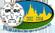 Ярославская областная Мини - Футбольная Лига