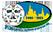 Чемпионат Ярославской области по мини-футболу 20-21