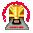 """Кубок АМФ """"Золотое кольцо"""" среди юношей 2006 г.р. 27-29 марта 2020 г."""