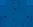 """Первый Кубок АМФ """"Золотое кольцо"""" по интерактивному футболу (киберфутболу)"""