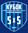 Кубок Межрегиональной Мини-Футбольной Лиги