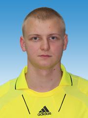 Бугров Илья