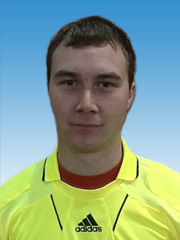 Бутаков Юрий