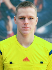 Прокопов Андрей