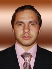 Иван Александрович (Бирюлин)