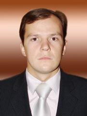 Артём Валерьевич (Поляков)