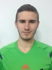 Княжев Иван