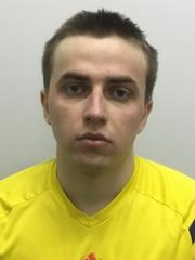 Дрожачих Егор