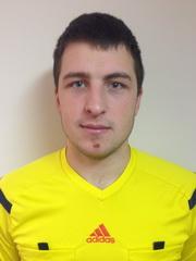 Крайнов Дмитрий
