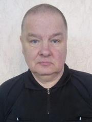 Терентьев Николай