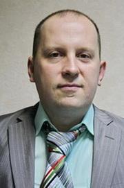 Илья Юрьевич (Малинов)