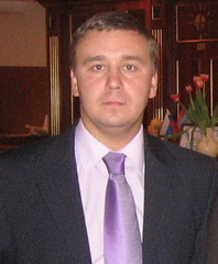 Сергей Вадимович (Малков)