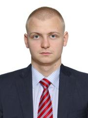 Илья Андреевич (Бугров)