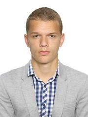Никита Алексеевич (Морозов)