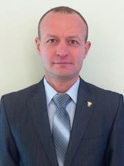 Алексей Александрович (Резников)