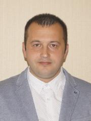 Андрей Владимирович (Тараканов)