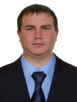 Василий Сергеевич (Кузьминых )