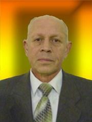 Владимир Евгеньевич (Домнин)