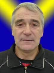 Владимир Александрович (Голиков)