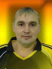 Сергей Владимирович (Королёв)