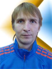 Вячеслав Васильевич (Крымский)